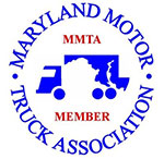 Maryland Motor Truck Association Maryland Movers Conference