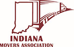 Indiana Movers Association