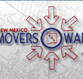 New Mexico Movers & Warehousemen's Association