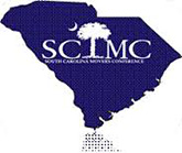 South Carolina Movers Conference