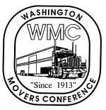Washington Movers Conference