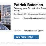 patrick bateman relocation linkedin