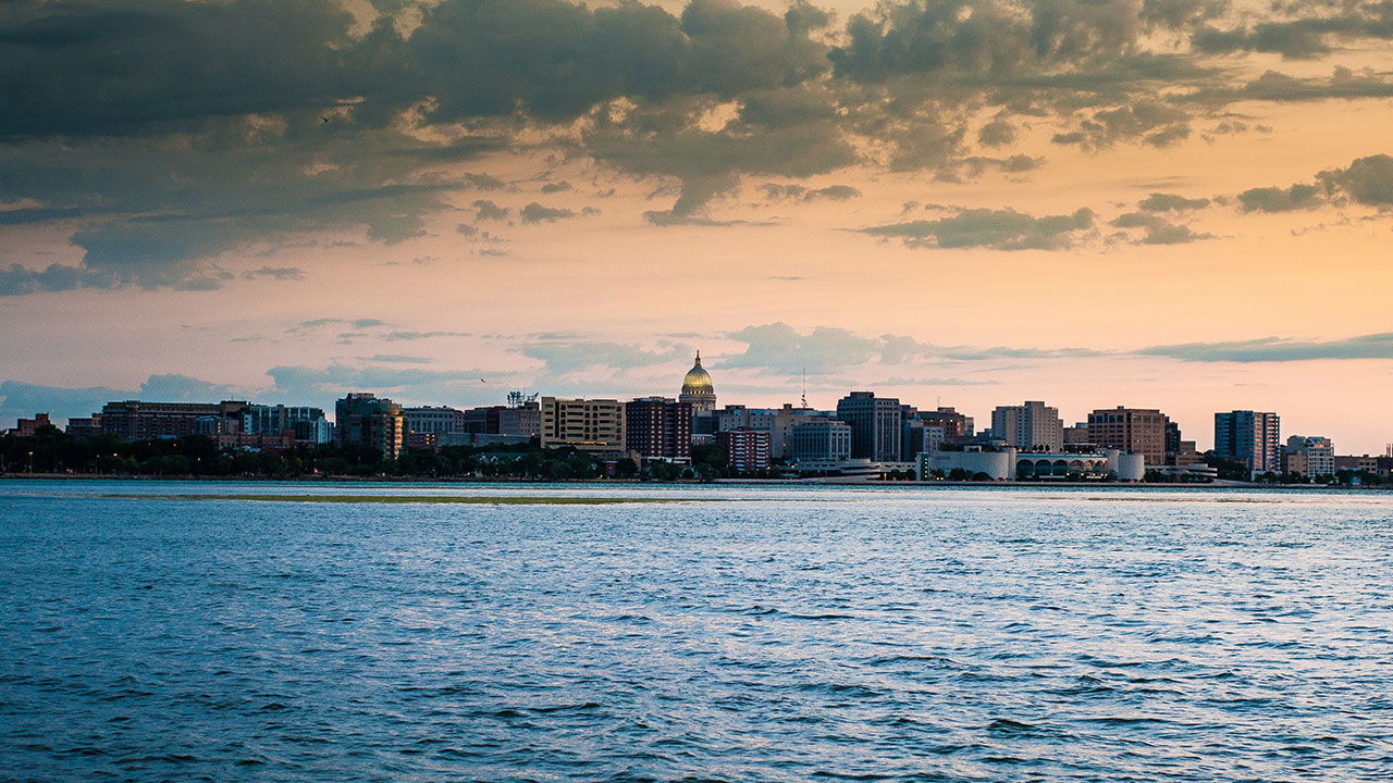 Tips on Moving to Madison, WI: Relocation Guide