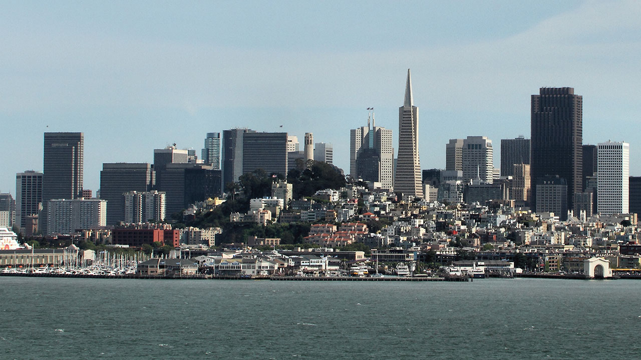 Tips on Moving to San Francisco, CA: Relocation Guide