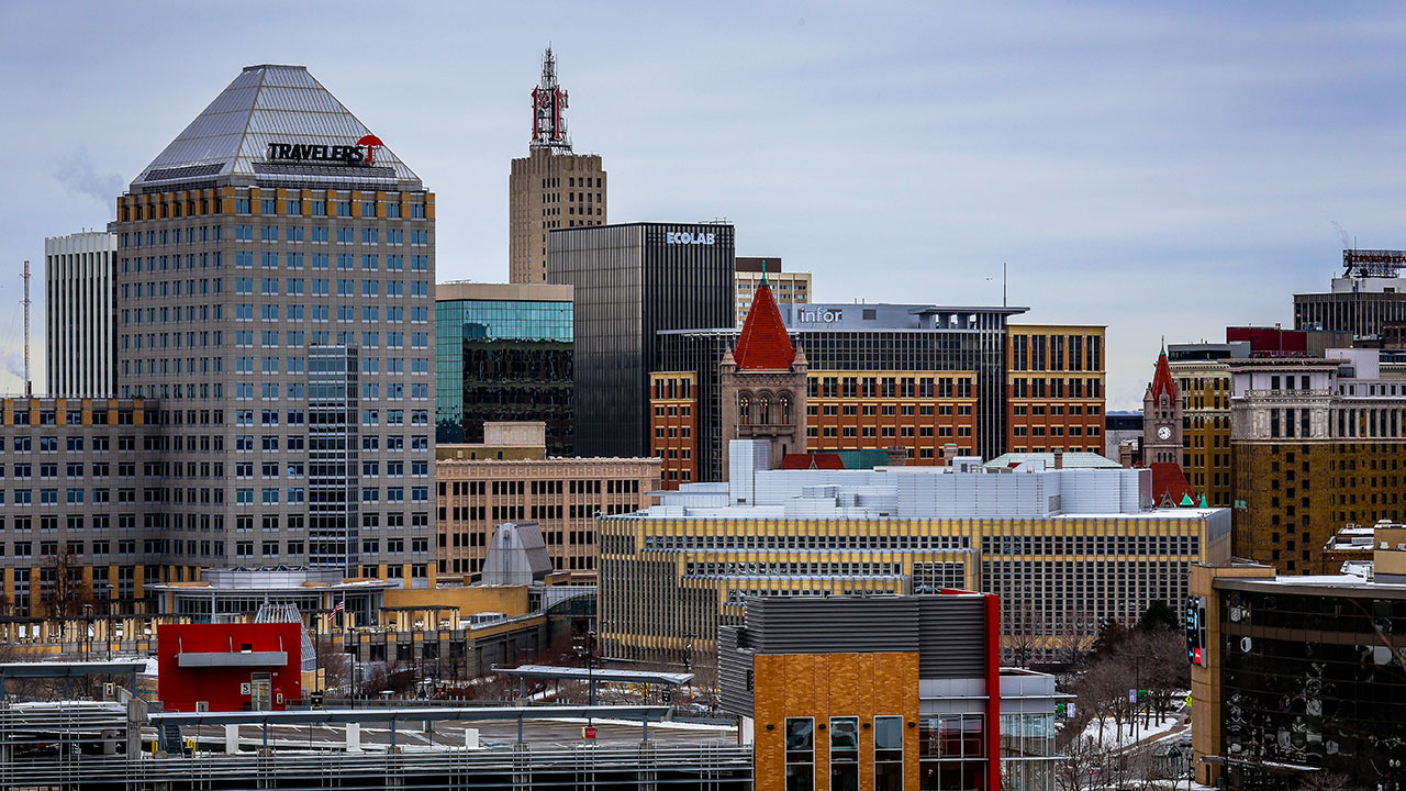 Tips On Moving To St Paul Mn Relocation Guide