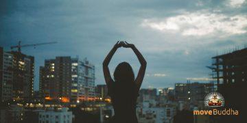 10 Best Cities for Single Women