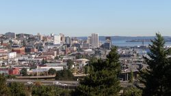 Tips on Moving to Tacoma, WA: Relocation Guide