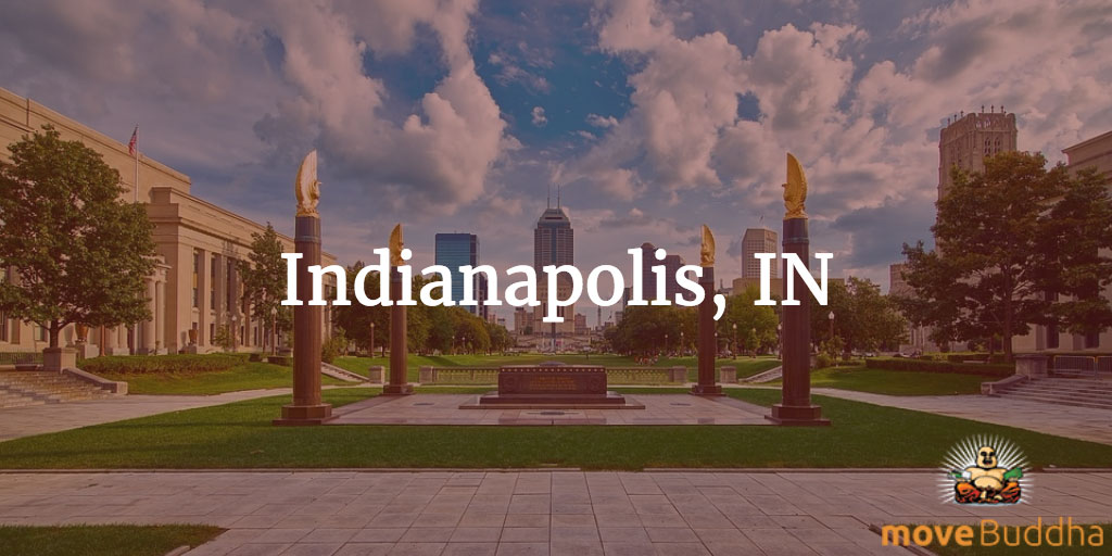 Data Entry Jobs Indianapolis From Home