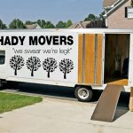 summer moving scam company