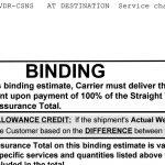 binding estimate picture