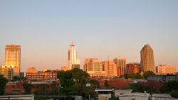 Tips on Moving to Raleigh, NC: Relocation Guide