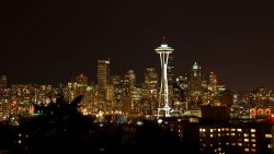Tips on Moving to Seattle, WA: Relocation Guide