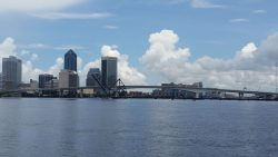 Tips on Moving to Jacksonville, FL: Relocation Guide