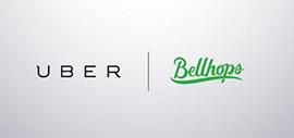 uber-bellhops-ubermovers
