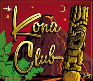kona club oakland ca