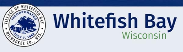 mwhitefish-bay
