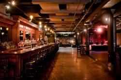 Sister Bar Albuquerque