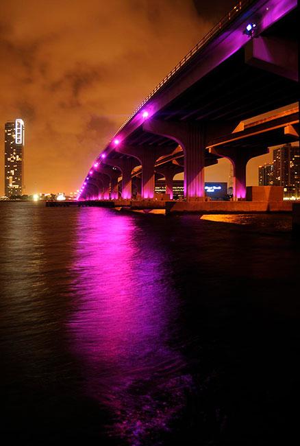 Miami Moving Cost