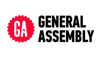 Atlanta General Assembly