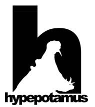Atlanta Hypepotamus