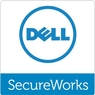 Atlanta Secureworks