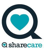 Atlanta Sharecare