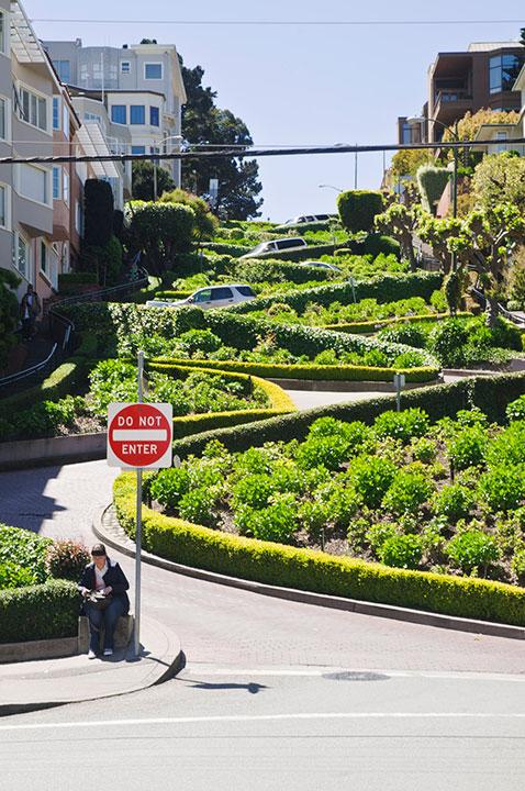 San Francisco Move Cost