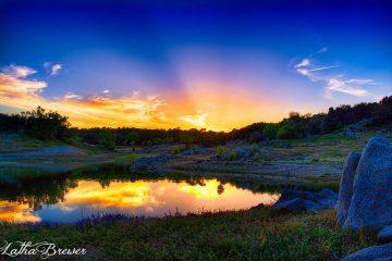 Folsom Lake Roseville