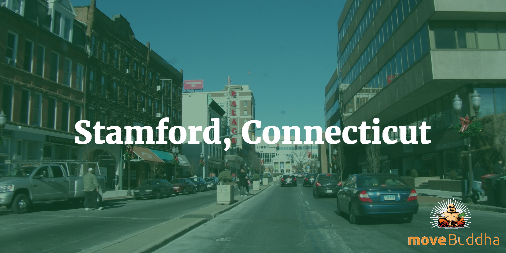 stamford connecticut