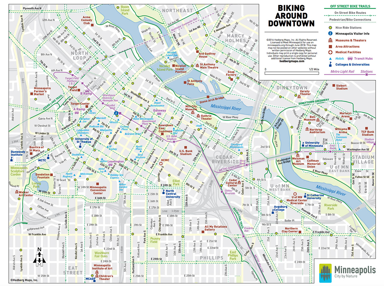 Minneapolis_Bike_Map