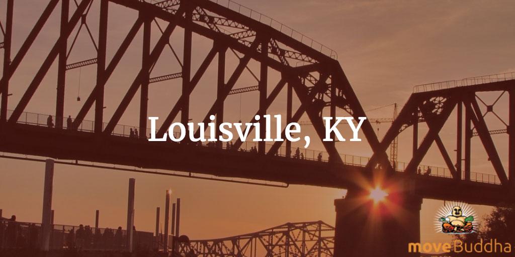 Remote Working Louisville