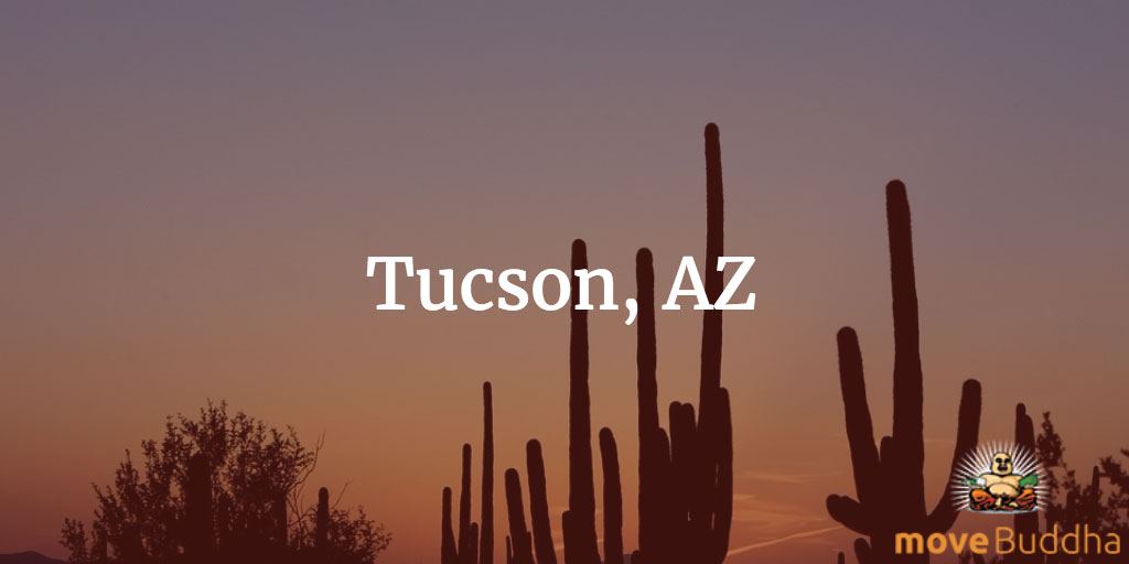 Remote Working Tucson