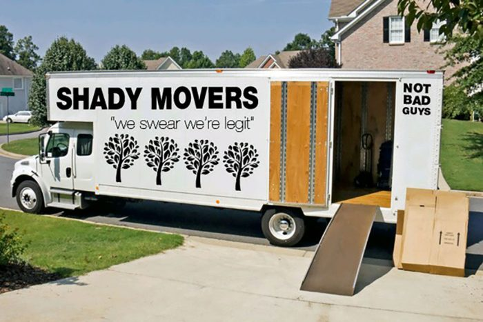"""Why is """"Uber for Moving"""" So Popular? - moveBuddha"""