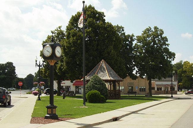 Waukee, Iowa