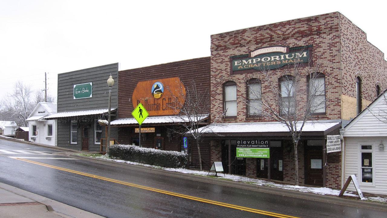 Helena, AL Popular Cities