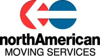 northAmerican International Logo
