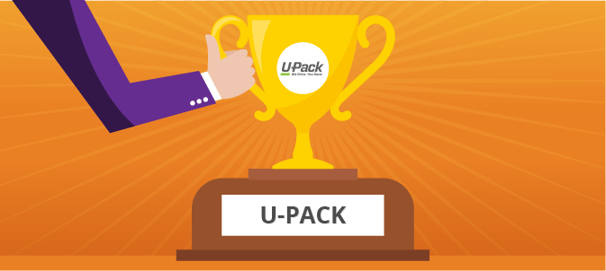 u pack best moving company