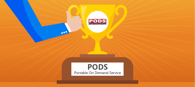 PODs vs UBox Winner