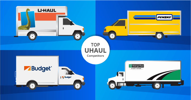 Top U Haul Competitors 2021 Movebuddha 804 uhaul truck rental coupons 50 off products are offered for sale by suppliers on alibaba.com. top u haul competitors 2021 movebuddha