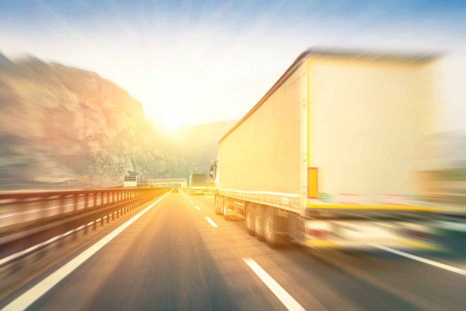 Best Long Distance Movers 2020