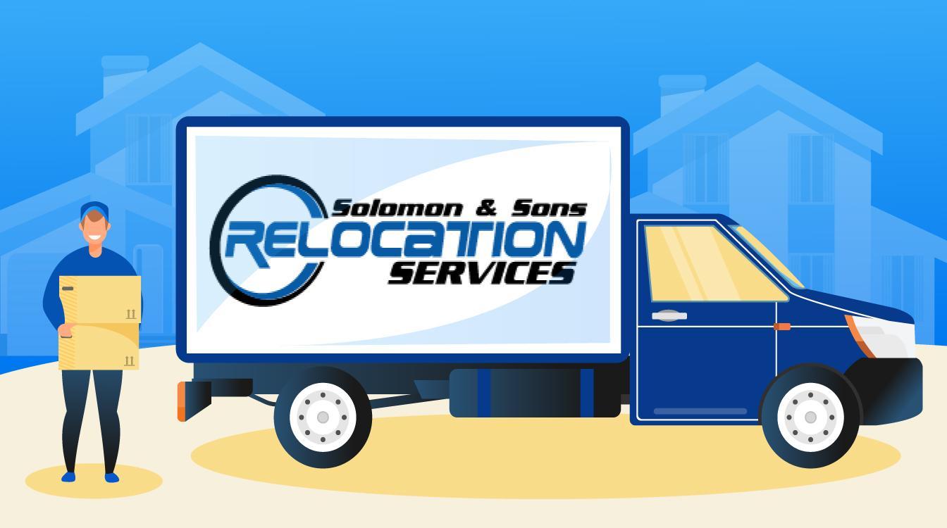 Solomon & Sons