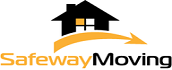 Safeway Moving Systems Logo