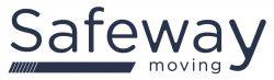 Safeway Moving