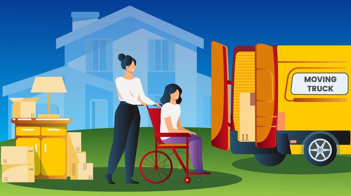mover company Saskatoon
