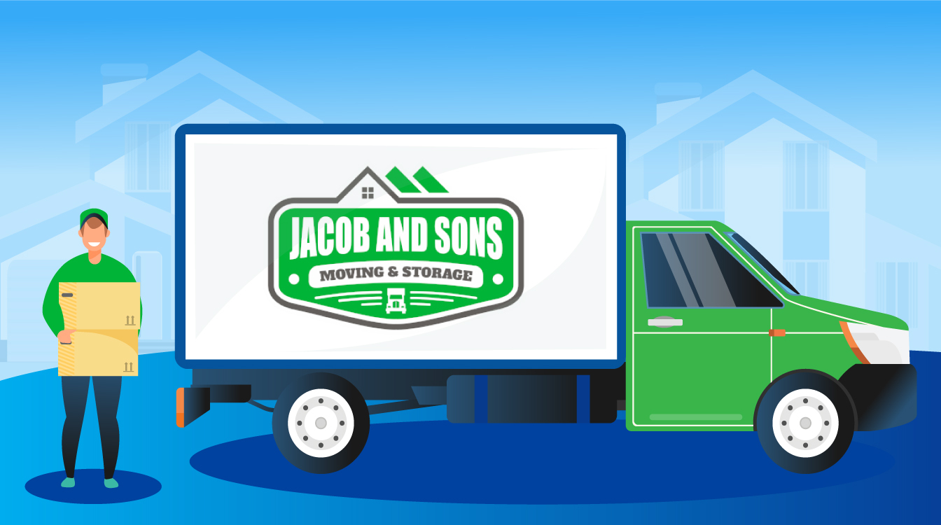 Jacob and Sons