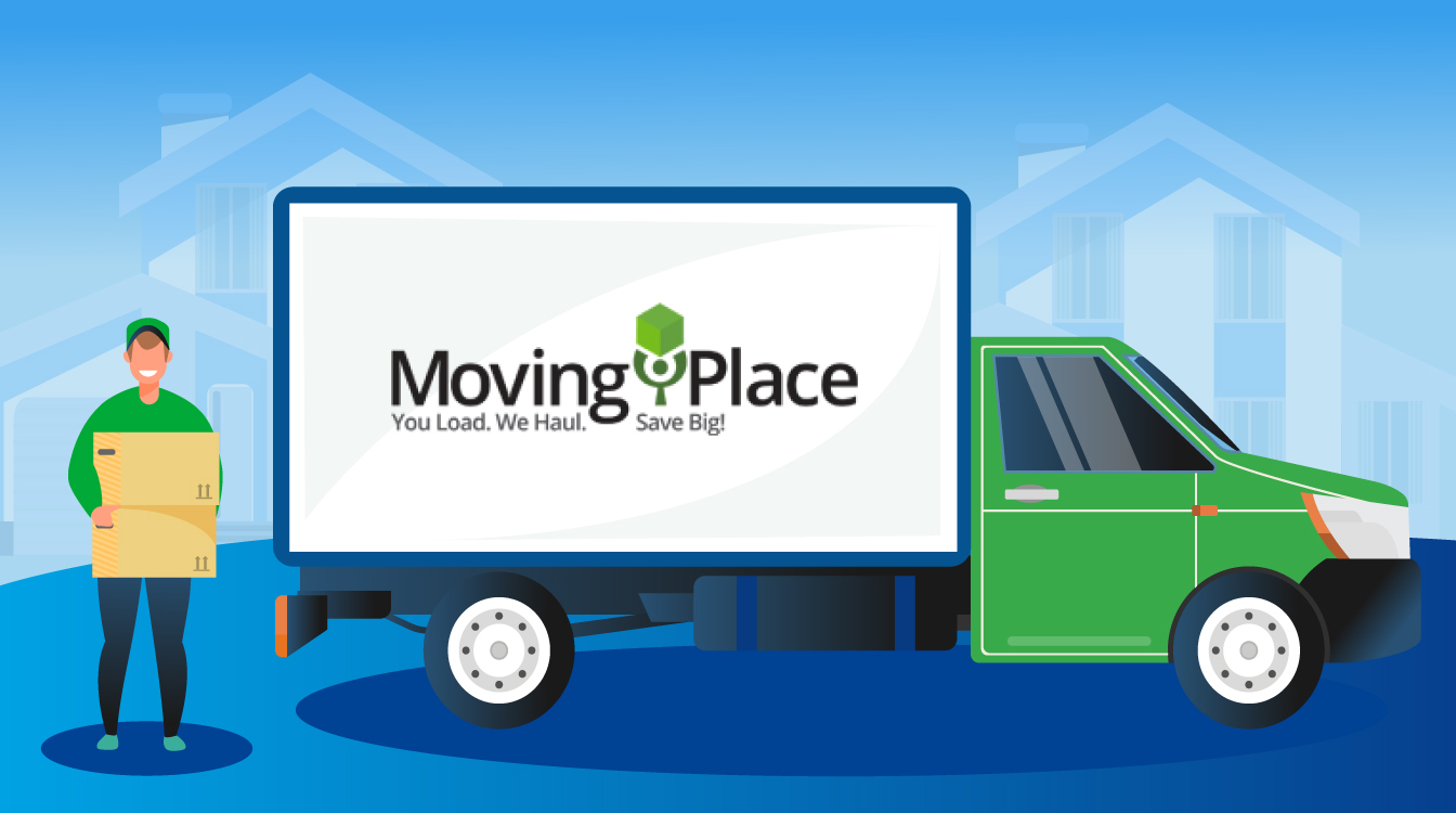 MovingPlace Moving Services