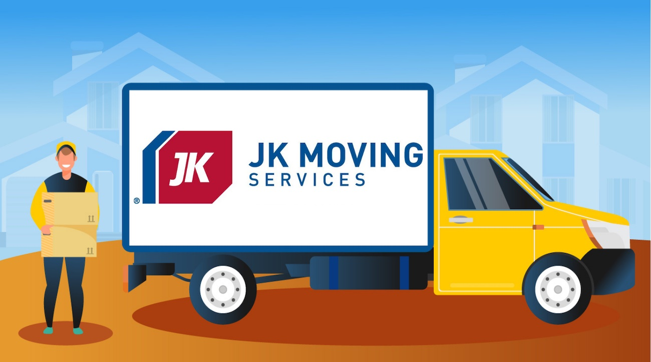 <strong>JK Moving Services</strong>