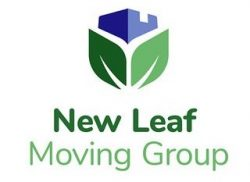 New Leaf Moving Group Company Review