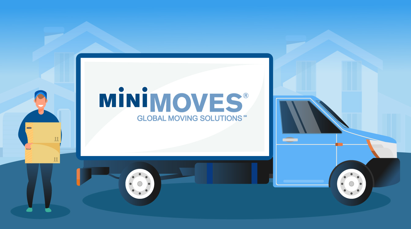 MiniMoves