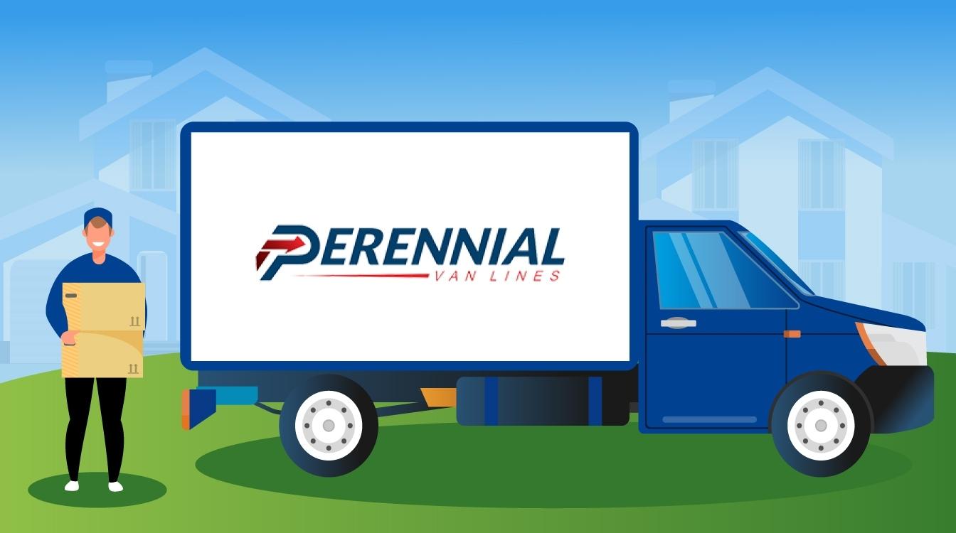 Perennial Van Lines
